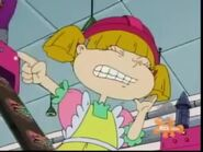 Rugrats - Piece of Cake 126
