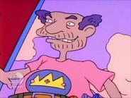 Rugrats - Princess Angelica 236