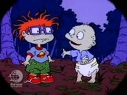 Rugrats - The Legend of Satchmo 15