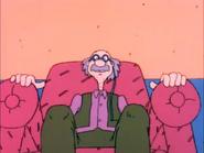 Rugrats - The Santa Experience 67