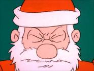 The Santa Experience - Rugrats 21