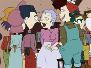 Babies in Toyland - Rugrats 1284