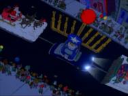Chanukah - Rugrats 251