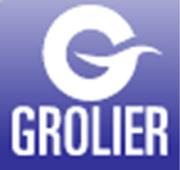 Grolier Logo