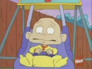 Rugrats - A Dose of Dil 111