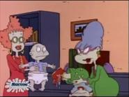 Rugrats - Aunt Miriam 225