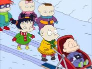 Rugrats - Babies in Toyland 354