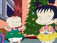 Rugrats - Babies in Toyland 90
