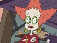 Rugrats - Bow Wow Wedding Vows 260