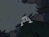 Rugrats - Curse of the Werewuff (153)