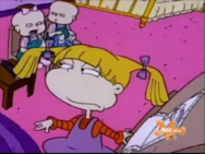 Rugrats - Home Movies 124