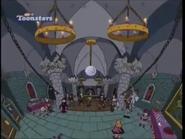 Rugrats - Kimi Takes The Cake 50