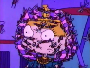 Rugrats - Passover 425