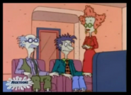 Rugrats - Reptar on Ice 76