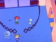 Rugrats - The Baby Vanishes 58