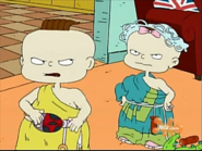 Rugrats - The Perfect Twins 174