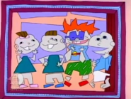 Rugrats - When Wishes Come True 281