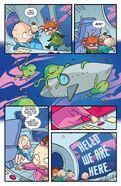 Rugrats 6 Boom Comic 17