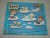 Rugrats Floating on a Cloud 100-piece Puzzle