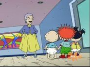 Rugrats - A Lulu of a Time 77