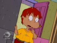 Rugrats - A Very McNulty Birthday 195