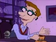 Rugrats - Angelica's Worst Nightmare 66