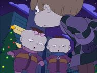 Rugrats - Babies in Toyland 233