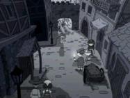 Rugrats - Curse of the Werewuff (142)