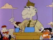 Rugrats - Grandpa's Teeth 76