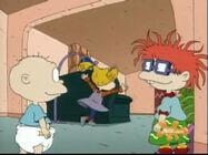Rugrats - The Time of Their Lives 129
