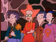 The Santa Experience - Rugrats 595