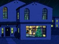 Rugrats - A Rugrats Kwanzaa (54)