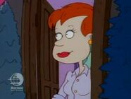 Rugrats - A Very McNulty Birthday 4