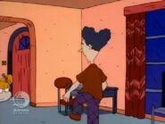 Rugrats - America's Wackiest Home Movies 140
