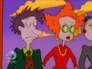 Rugrats - Angelica Orders Out 400