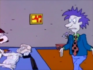 Rugrats - Grandpa Moves Out 189