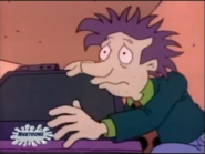 Rugrats - Kid TV 87
