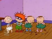 Rugrats - Lady Luck 94