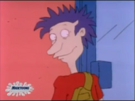 Rugrats - Moose Country 285