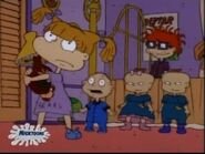 Rugrats - Party Animals 49