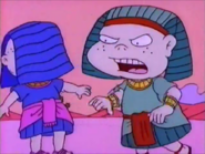 Rugrats - Passover 310