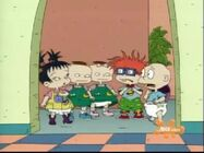 Rugrats - The Time of Their Lives 109