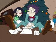 Rugrats - Babies in Toyland 1009