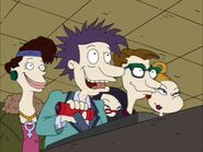 Rugrats - Babies in Toyland 317