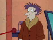 Rugrats - Be My Valentine (8)