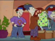 Rugrats - Be My Valentine Part 1 (47)