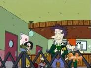 Rugrats - Cynthia Comes Alive 292