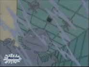 Rugrats - Down the Drain 389