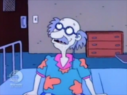 Rugrats - Grandpa Moves Out 228