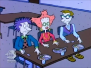 Rugrats - Grandpa Moves Out 386